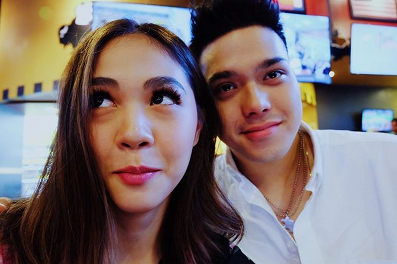 LOOK: These 'cheesy' photos of Elmo & Janella will make you realize 'happy ever after' is REAL!