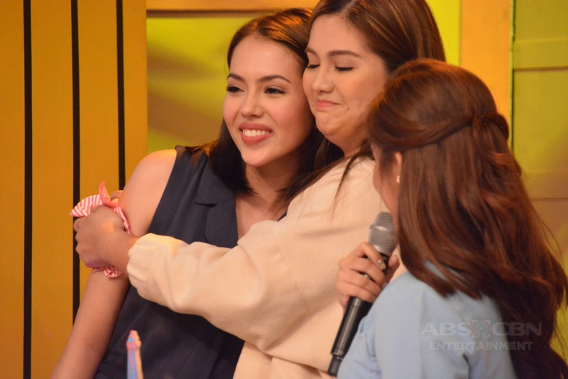 5 reasons why Magandang Buhay is so endearing and inspiring