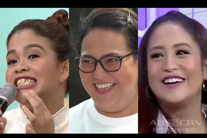 Funniest moments and stories in Magandang Buhay that perk up our mornings