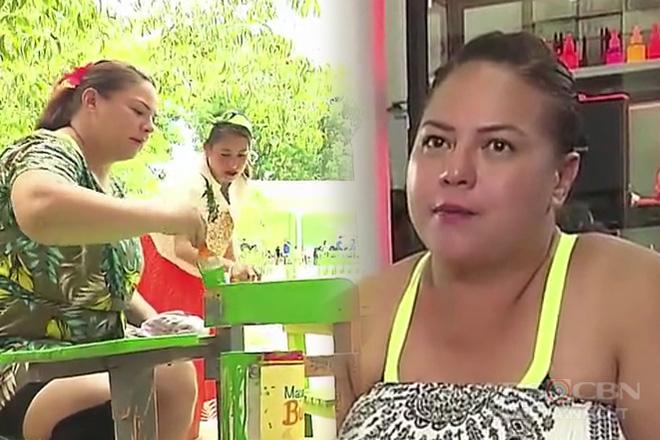 Magandang Buhay: Momshie Karla, sinabing importante din na nagpa-participate sa school ang mga parents